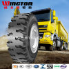 Competitive Price 30.00-51 OTR Tire