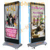 Advertizingのための別のInches LED Display Special Shape Screen LED