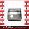 Специализируйте в инструментальном металле (выполненное на заказ обслуживание)