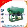 Sale를 위한 크롬철광 Ore Processing Equipments