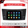 Hl-8797GB Car Mulitmedia DVD GPS Navigation Androidfor Benz E Cls G Lecteur MP4