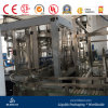 600bph Barrel Drinking Water Production Line