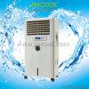 Refroidisseur d'air d'utilisation de mémoires (JH155)