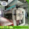 Automatische Duplexvorstand-Papierherstellung/Beschichtung-Maschinerie