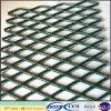 Metal expandido pesado do aço inoxidável da fábrica (XA-EM10)