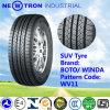 P245/70r16 Preis-Auto-Reifen PCR-Winda Boto China preiswerter