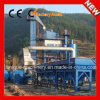 Lb1000 80 t/h Stationary Asphalt Mixing Plant con GOST russo Certification