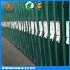 Porta de Jinjing/vidro Tempered ultra desobstruídos do tanque parte superior de tabela/trilhos/peixes