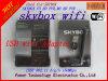 MiniNetzwerk-Karte 802.11 N/G/B 150m USB-WiFi LAN-Adapter am besten für 3601 Skybox M3 Skybox F3 Skybox WiFi