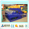 Constructeur chaud de machine de maillage de soudure de grand dos de vente (fabriqué en Chine)