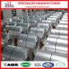 Bobina d'acciaio del galvalume ricoperta Alu dello zinco di ASTM A792 SGLCC440