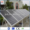 1000W Best Price Per Watt Solar Panels