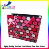 環境のBagかSweet Love Bag/Paper Gift Bag/Promotion Bag