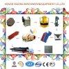 Installatie van de Reductie van het Erts van het Magnetiet van China de Hoogste met Superieure Kwaliteit
