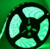 Gli accessori del nastro KIA Rio del LED LED