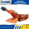 Cabeza de línea con brazos del funcionario Ebz132L de XCMG para la venta