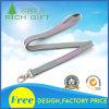 Freies Entwurfs-Nylon/Polyester/Satin/gesponnene/glatte Abzuglinien fertigen kundenspezifisch an