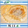 3528 Superbeleuchtung der helligkeits-LED