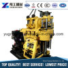 Plate-forme de forage hydraulique de faisceau pour l'exploration du sous-sol avec le meilleur prix