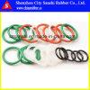 Fabrik-Zubehör-Oval-O-Ring