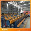 Разрешение 2-24 изготовления катышкы стальной трубы сплава нержавеющей стали