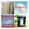 Dehydronandrolon CAS: 2590-41-2 약제 중간물