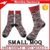 Kleid der Baumwolle2017new trifft Mann-Geschäfts-Gefäß-Socken-Socken-Mann-Geschäfts-Gefäß-Socken hart