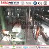 Della fabbrica di vendita Pulverizer della smerigliatrice del carbonato di calcio direttamente
