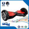 Bunter zwei Rad-elektrischer balancierender Stoß Hoverboard
