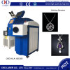 De professionele Ketting die van de Juwelen van de Levering de Prijs van de Machine maken