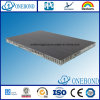 Панель сота покрытия PE алюминиевая для строительного материала