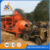 Prijs van de Machine van het Mengsel van de Prijs van de fabriek de Beste Concrete in India