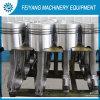 Weichai / Deutz diesel motor de pistón 12272090 13032095 13060647 13070648
