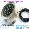 18Wアクアリウムライト、庭ライト、池ライト、プールライト