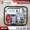 G200 de Pomp van het Water van de Benzine 3inch 4.0HP voor Verkoop