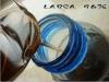 Linearer Alkylhersteller der benzol-Sulfosäure-LABSA für reinigenden Gebrauch