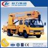 20m Jmcの空気のプラットホーム販売のための高度操作のトラック