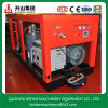 Compresor de aire portable del tornillo de la protección de explosión de Kaishan MLGF7.6/7 45kw