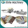 機械/PVCに模造大理石シートの生産ラインをするPVC装飾的な大理石のボード