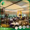 jeu de chambre à coucher américain de luxe international cinq étoiles d'hôtel de type (ZSTF-16)