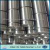 Het professionele Dragende Koolstofstaal van de Fabrikant Paste Lineaire Schacht 3150mm in