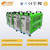 Hho Générateur d'hydrogène Fuel Saver Flame Polishing Acrylic