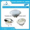 工場卸し売りPAR56水中Simming LEDプールライト