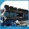 ASTM A106 Gr. B nahtloses Kohlenstoffstahl-Rohr 25*3