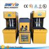 maquinaria Semi-Auto del moldeo por insuflación de aire comprimido de la botella de agua 10L