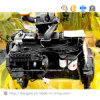 6btaa5.9-C150 engine 750n diesel. Couple maximal 5.9L de M