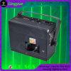 Ly-930z CE RoHS tres cabezas de luz láser de haz