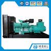 генератор 640kw/800kVA Cummins тепловозный для промышленного применения