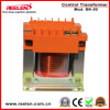 Bk-50va制御変圧器IP00はタイプを開く