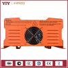 Inversor da potência dos condicionadores de ar do inversor do painel solar de fase monofásica 220V do cavalo-força PV-10kw 24V 48V